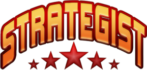 strategist_logo